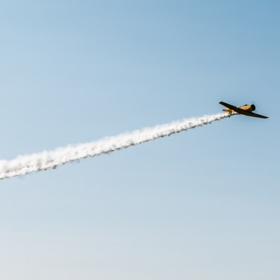 flyby_14699881659_l