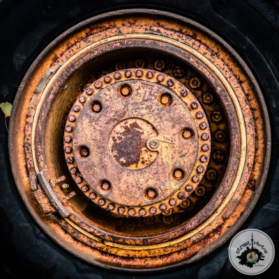 inside the wheel_15461064835_l