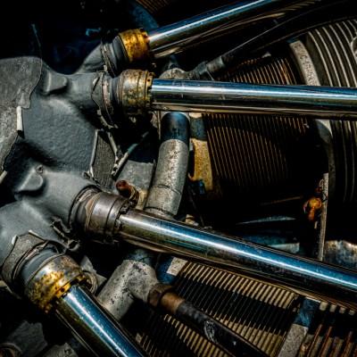 old engine_14699908738_l