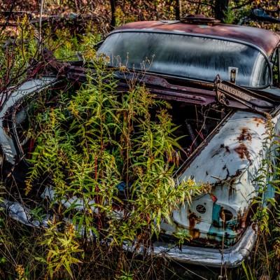 open trunk_15274362640_l