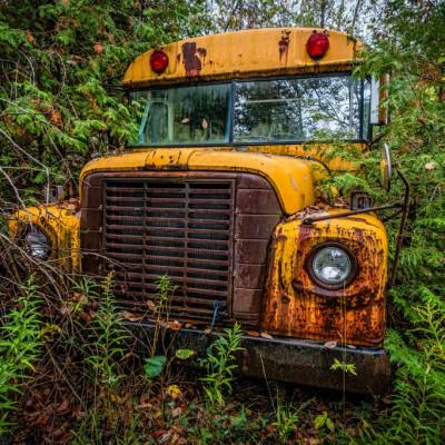 school bus_15274361410_l