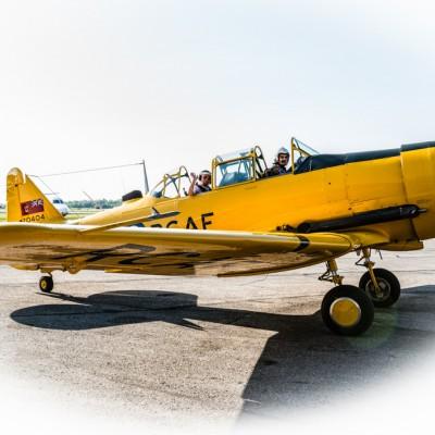takeoff_14884059214_l