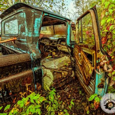 truck doorcfxyester_15274439118_l