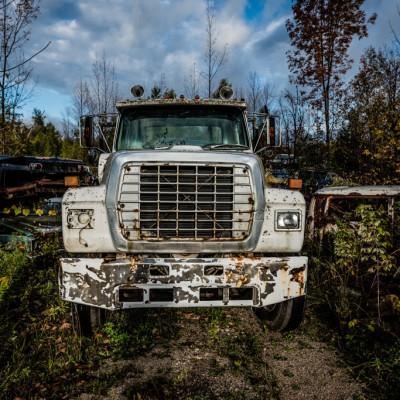 truck_15274438948_l