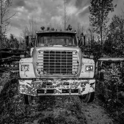 truckbw_15461062605_l