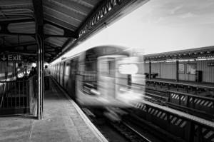 39th train station sfx sm
